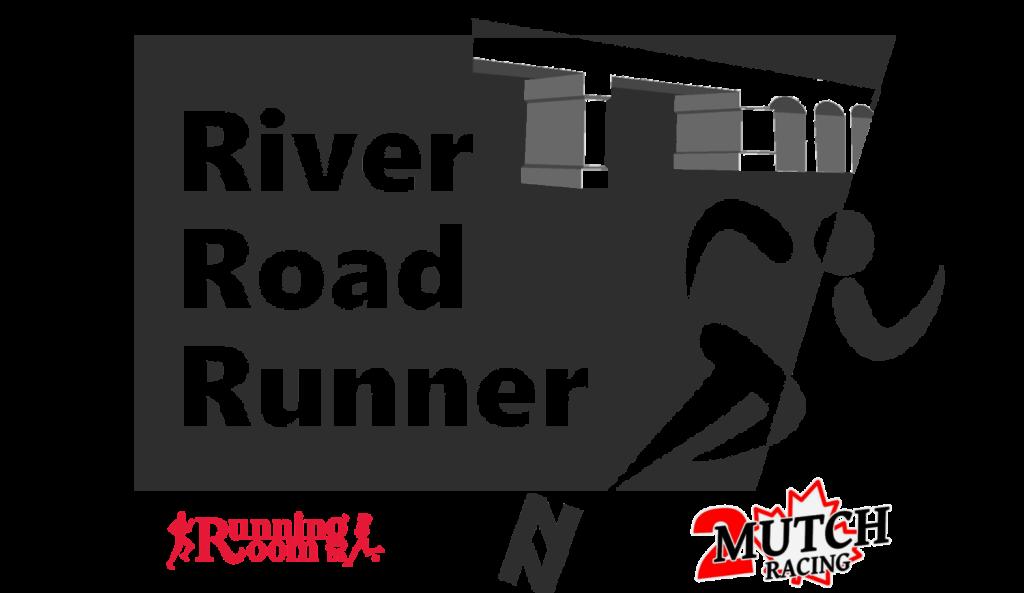 Run Napanee – Join the Movement